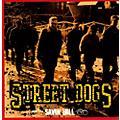 Alliance Street Dogs - Savin Hill thumbnail