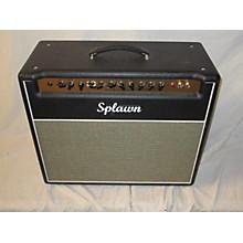 Splawn Street Rod 1x12 40W Tube Guitar Combo Amp