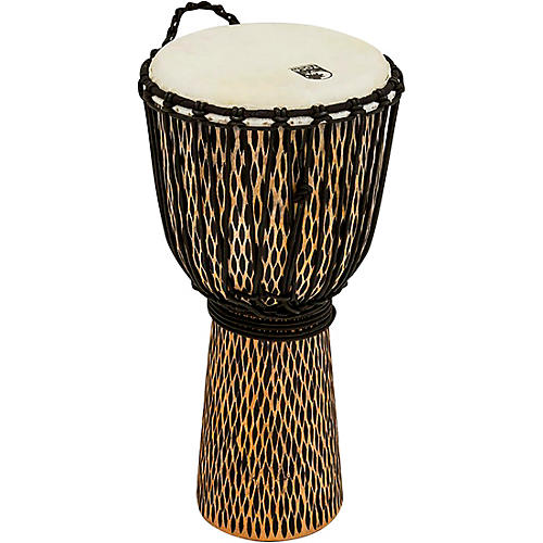 Drum set price in bangalore dating 9