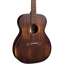 Martin StreetMaster 000-15M Acoustic Guitar