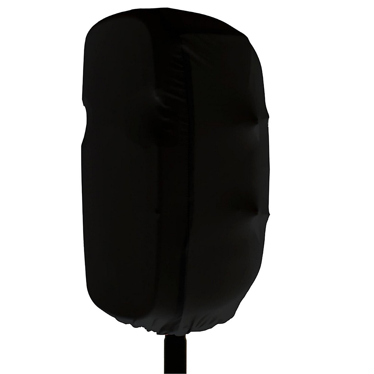 JBL Bag Stretchy Cover for EON15