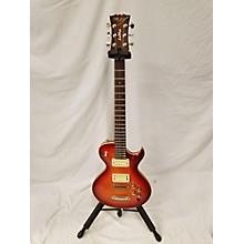 Dean Zelinsky Strettavita Z Glide Solid Body Electric Guitar