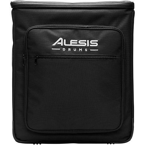 Alesis Strike MultiPad Bag