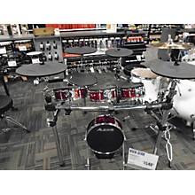 Alesis Strike Pro Electric Drum Set