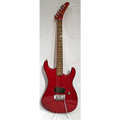 Kramer Striker 100ST Solid Body Electric Guitar