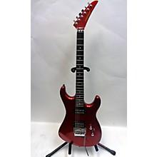 Kramer Striker 200ST Solid Body Electric Guitar