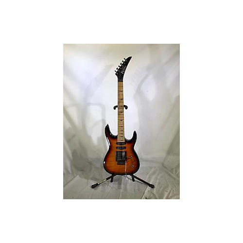 Kramer Striker Custom Solid Body Electric Guitar