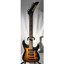 Used Kramer Guitars | Guitar Center
