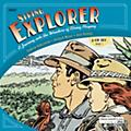 Alfred String Explorer Book 1 Acc. Recordings 2-CD Set thumbnail