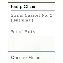 Chamber Music Scores & Parts Pg 3 | Guitar Center