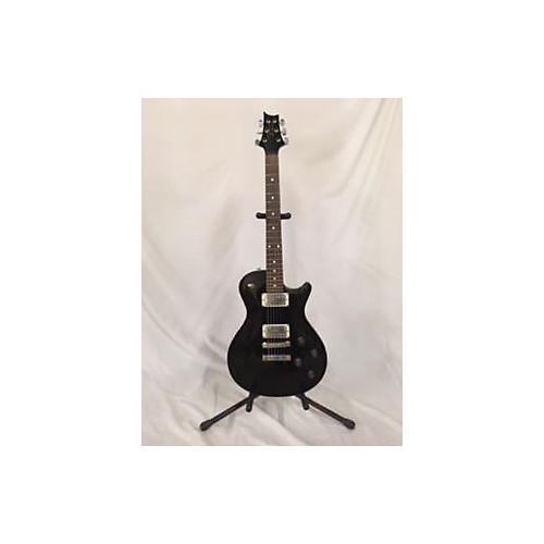PRS Stripped 58 Solid Body Electric Guitar