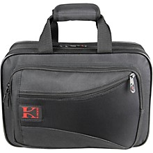 Kaces Structure Series Polyfoam Oboe Case