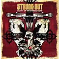 Alliance Strung Out - Agents of the Underground thumbnail