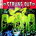 Alliance Strung Out - Live in a Dive thumbnail