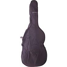 Student Bass Bag 1/2
