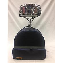 Ross Student Drum