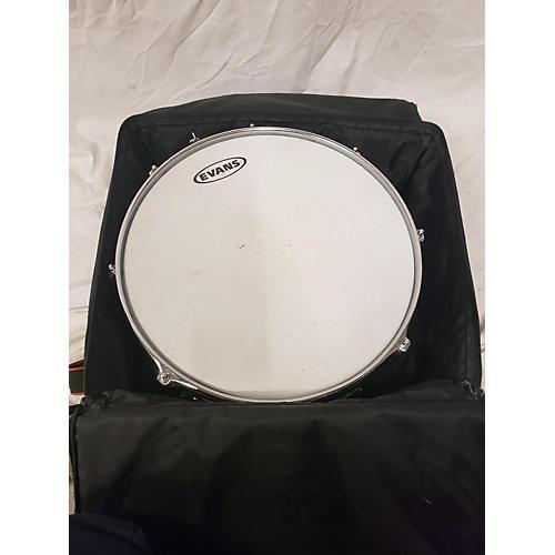 Ludwig Student Kit Drum