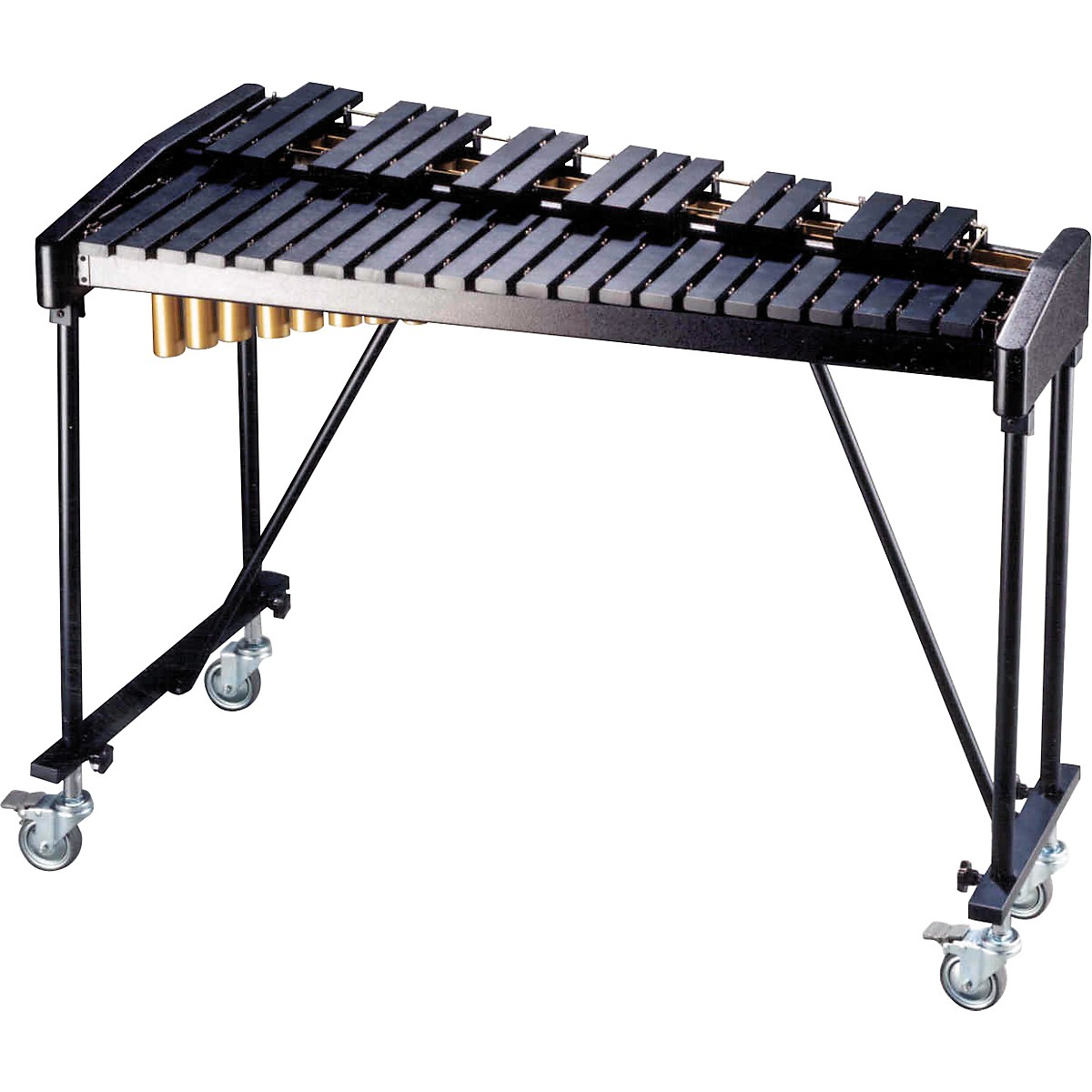 Musser Student Xylophone – Kelon Bars