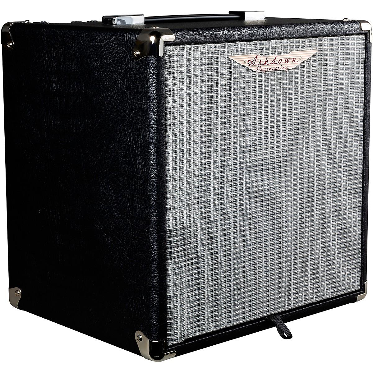 Ashdown Studio 10 50W 1x10 Bass Combo Amp