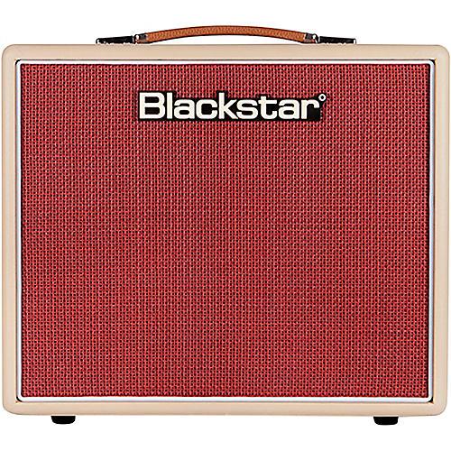 Blackstar Studio 10 6L6 10W 1x12 Tube Guitar Combo Amp
