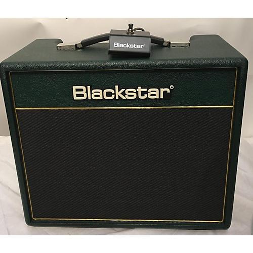 Blackstar Studio 10 Kt88 Tube Guitar Combo Amp