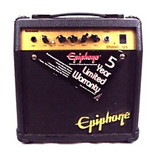 Epiphone Studio 105 Guitar Combo Amp