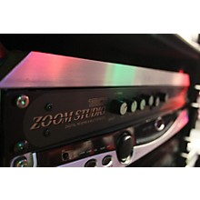 Zoom Studio 1201 Exciter