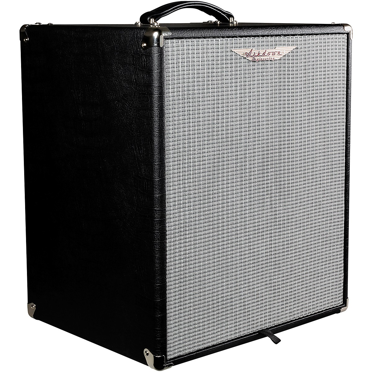 Ashdown Studio 15 300W 1x15 Bass Combo Amp