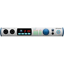 Presonus Studio 192 Mobile Audio Interface Level 1