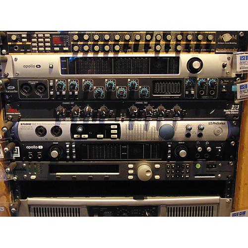 PreSonus Studio 192 USB Interface Audio Interface