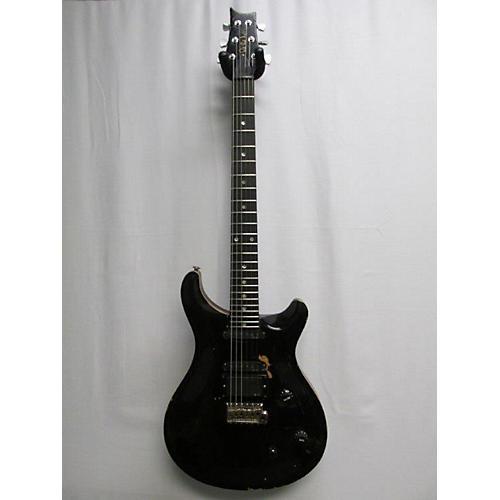 PRS Studio 24 Solid Body Electric Guitar
