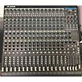 Alesis Studio 32 Unpowered Mixer thumbnail