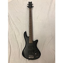Schecter Guitar Research Studio-4 Electric Bass Guitar