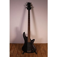 Schecter Guitar Research Studio 4 Electric Bass Guitar