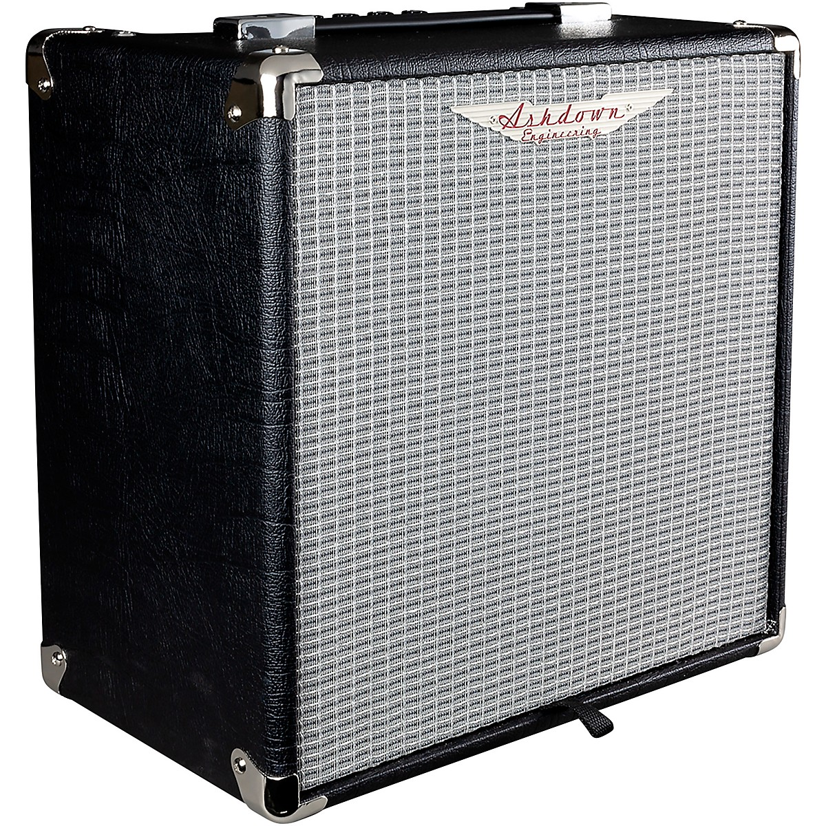 Ashdown Studio 8 30W 1x8 Bass Combo Amp