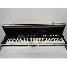 Fatar Studio 88 Plus MIDI Controller