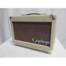 Epiphone Studio Acoustic 15C Guitar Combo Amp