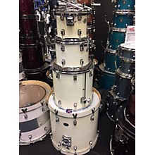 Taye Drums Studio Birch Drum Kit