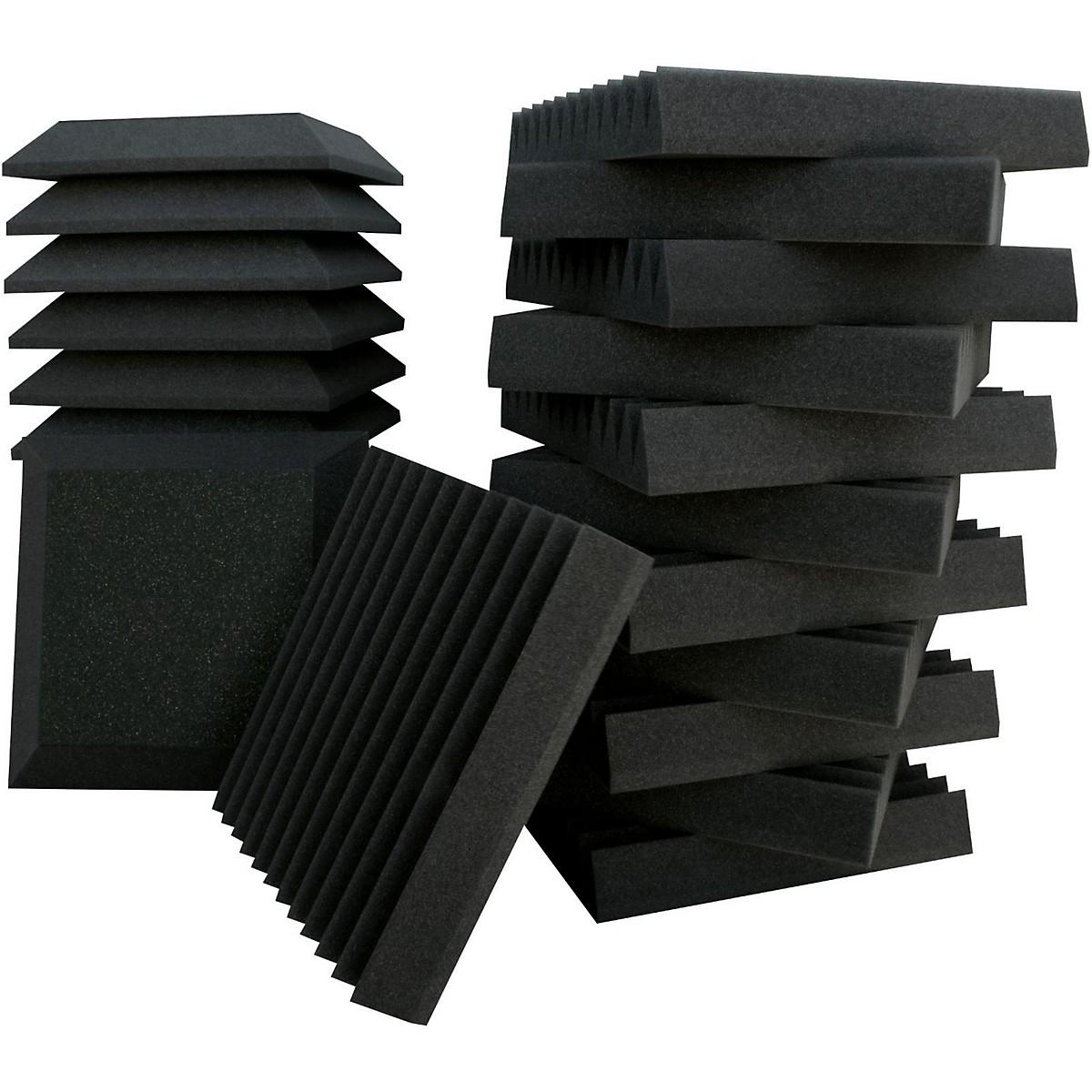 Ultimate Acoustics Studio Bundle II (24 Pack)
