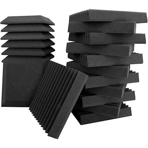 Ultimate Acoustics Studio Bundle II (24 pieces)