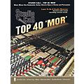 Music Minus One Studio Call: Top 40 'Mor' - Drums Music Minus One Series Softcover with CD thumbnail