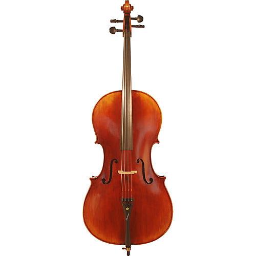 Bazzini Studio Cello Outfit