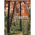 Hal Leonard Studio City (Music Minus One Trombone) Music Minus One Series Softcover with CD thumbnail