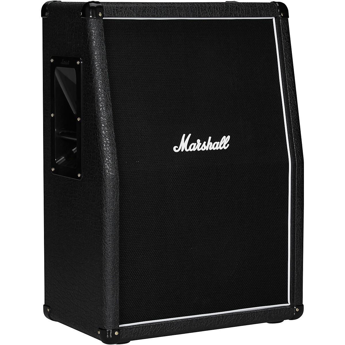Marshall Studio Classic 140W 2x12 Guitar Speaker Cabinet