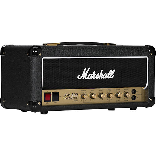 Marshall Studio Classic 20W Tube Guitar Amp Head
