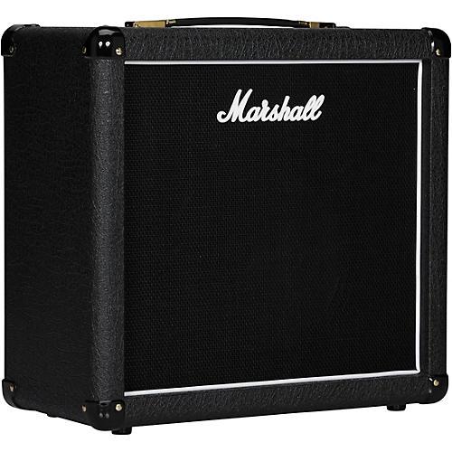 Marshall Studio Classic 70W 1x12 Guitar Speaker Cabinet