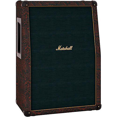 Marshall Studio Classic SC212 140W 2x12 Guitar Speaker Cabinet