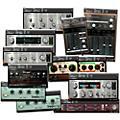 Softube Studio Collection thumbnail