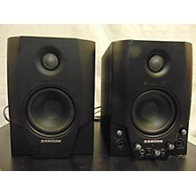 Samson Studio GT Powered Monitor