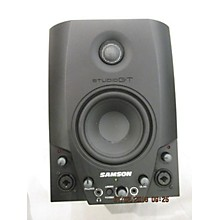 Samson Studio Gt Audio Interface
